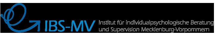 Institut für individualpsychologische Beratung und Supervision Mecklenburg-Vorpommern